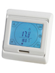 Phoenix Digital Touch Screen Thermostat