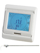Phoenix Digital Touch Screen Thermostat And 600 Watt Heating Element