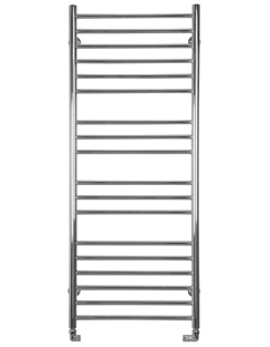 Related SBH Maxi Flat 520 x 1300mm Stainless Steel Towel Radiator