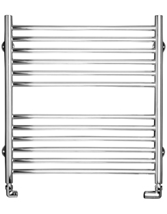 Related SBH Compact Flat 600 x 600mm Stainless Steel Towel Radiator
