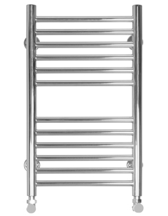 Related SBH Compact Slim Flat 360 x 600mm Stainless Steel Electric Radiator