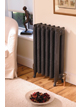 MHS Liberty Period Cast Iron Radiator 380 x 954mm