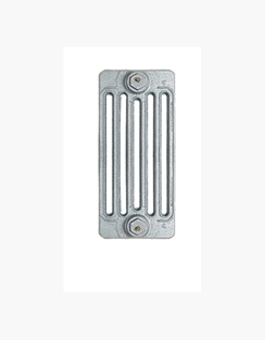 More info Apollo Firenze 6 Column Radiator With 6 Sections